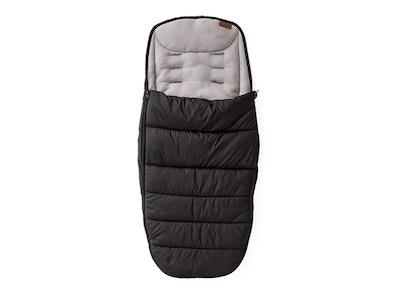 Edwards & Co Stroller Sleeping Bag - Black