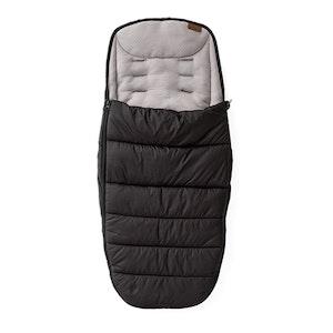 Edwards & Co Stroller Sleeping Bag