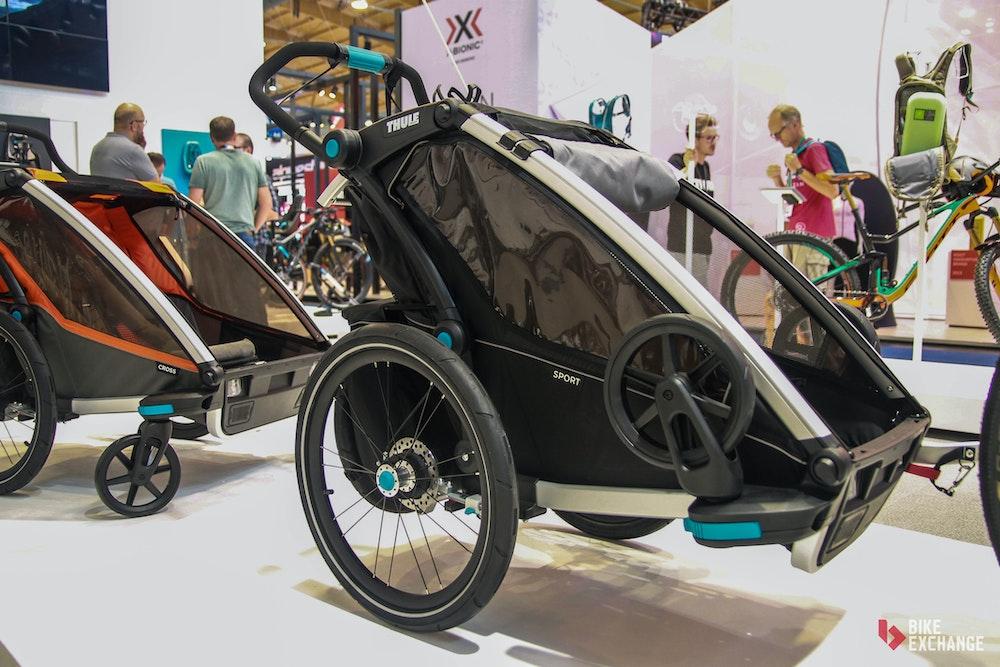 thule-chariot-black-edition-eurobike-2018-jpg