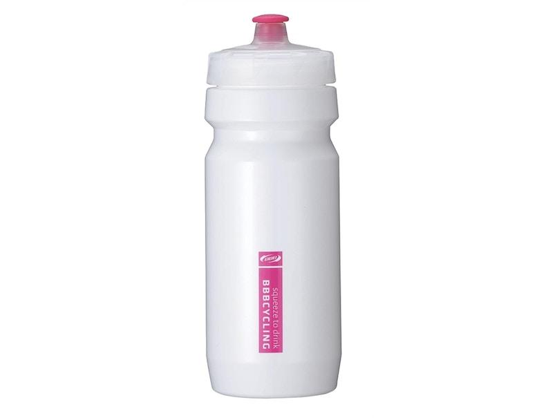 Comptank Bottle BWB - 01, Bottles & Bidons
