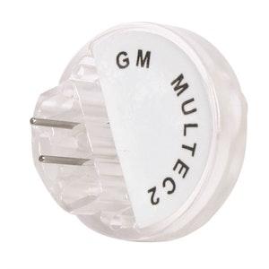 Noid Light - GM Multitech