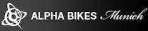 Alpha Bikes