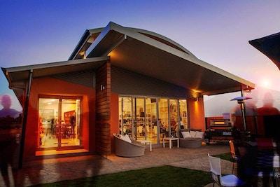 Milawa Gourmet Region definitely a Victorian destination to savour