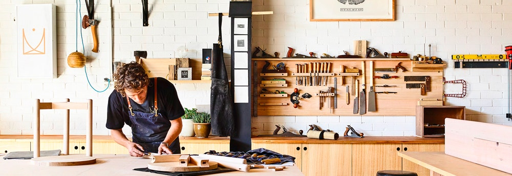 House of Home launches new category to support local designers & makers