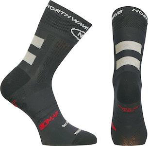 Evolution Socks