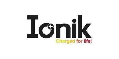 Ionik
