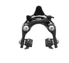 Campagnolo Brake TT Rear-Centralpull