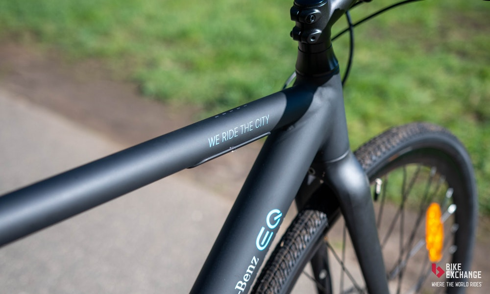 nplus-e-bike-review-2-jpg