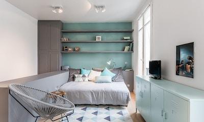 Sleep Worthy Sofa Beds