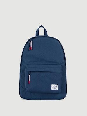 Herschel Classic Backpack - Navy