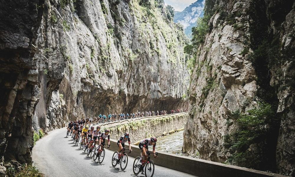 peloton-2021-stage-14-tour-de-france-jpg