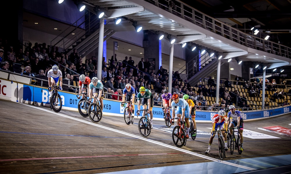 track-cycling-guide-what-to-know-9-jpg