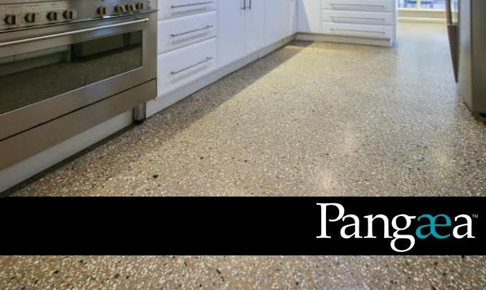 Pangaea Flooring