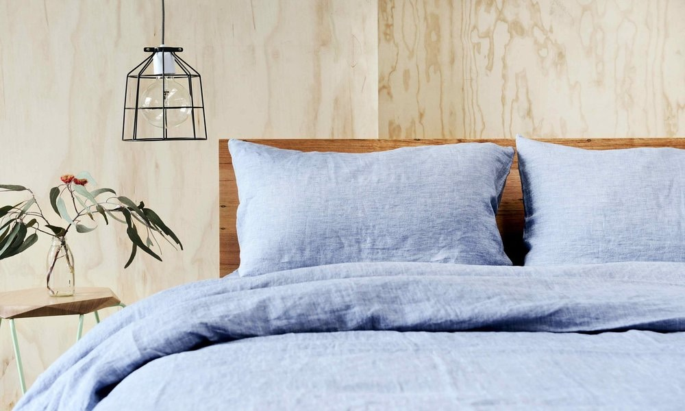 Buying Guide for Sheets & Bedding Online