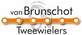 Van Brunschot Tweewielers
