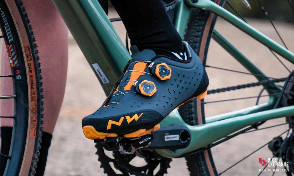 bike-shoe-buyers-guide-24-jpg