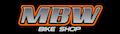 MBW Bike Shop