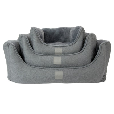 T&S Sorrento Lux Grey