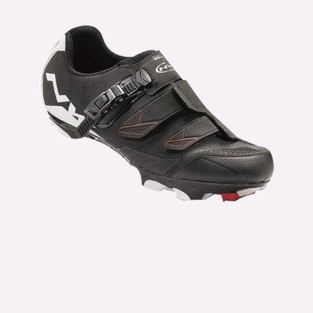 Gravel Shoes