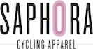 Saphora Cycling Apparel