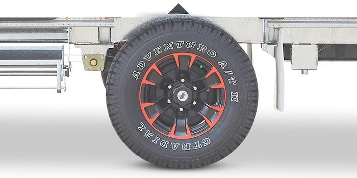 tyre-pressue-jpg