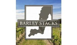 Barley Stacks Logo