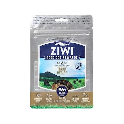 ZiwiPeak ZIWI Good Dog Reward - Beef 85G
