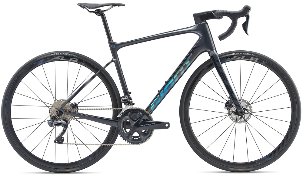 2019-giant-defy-advanced-pro-ten-things-to-know-12-jpg