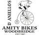 D'Aniello's Amity Bikes