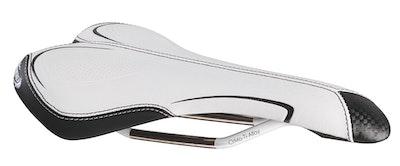 SupremeBase Saddle Leather