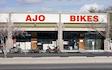 AJO Bikes