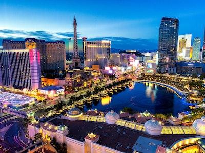 weddista-blog-las-vegas-hochzeit-nacht-casinos-jpg