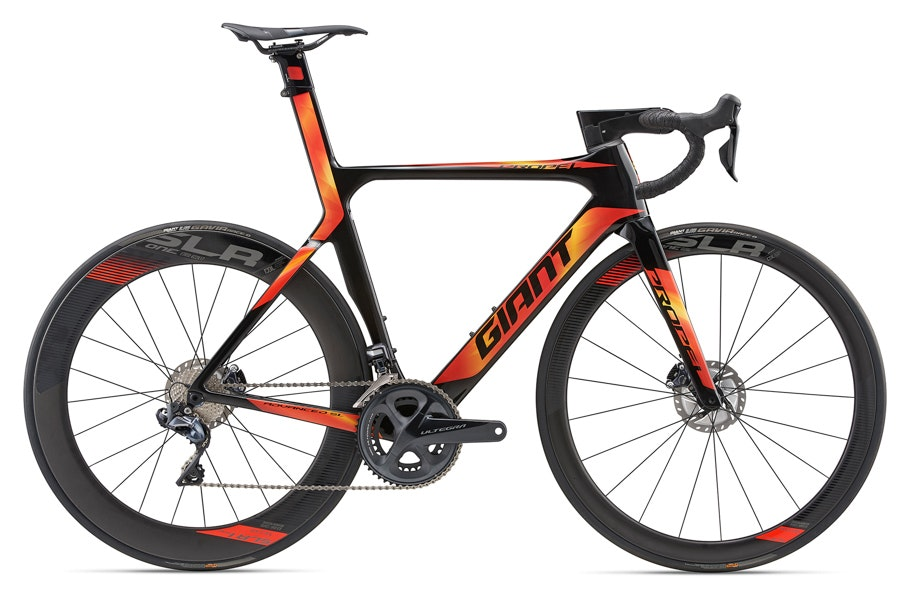 giant-2018-propel-advanced-sl1-disc-bikeexchange-jpg