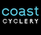 Coast Cyclery