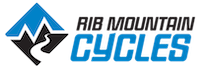 Rib Mountain Cycles