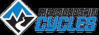 Rib Mountain Cycles