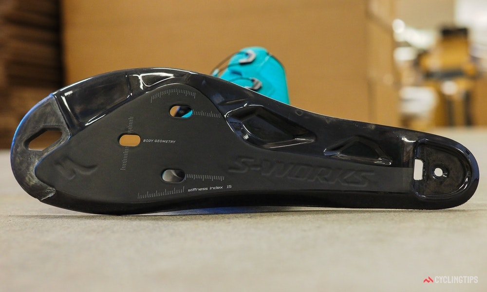specialized-s-works-7-shoes-sole-jpg