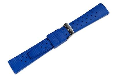 Tropic Watch Strap - Royal Blue