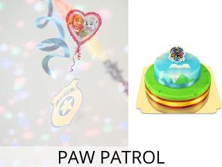 pawpatrol-torte-bestellen