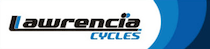 Lawrencia Cycles