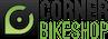 Corner Bike Shop