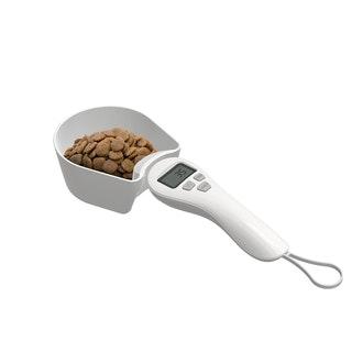 M PETS Poppy Pet Food Measuring Scoop (Digital)