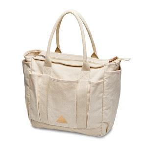 Fibre For Good Baby Bag