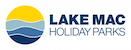 Belmont Lakeside Holiday Park