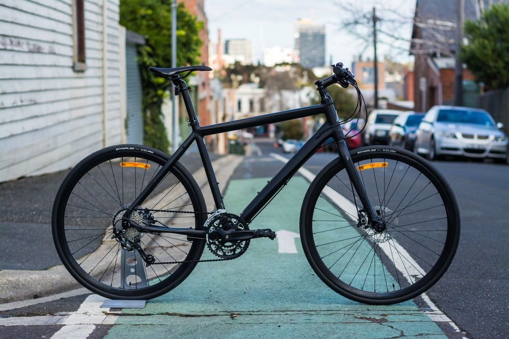fullpage buying a commuter bike complete buyers guide commuter hybrid  2
