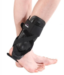 Tynor Ankle Splint