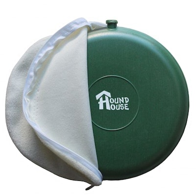 Hound House Cozy Cushion Comfy Case Bedding For Pets