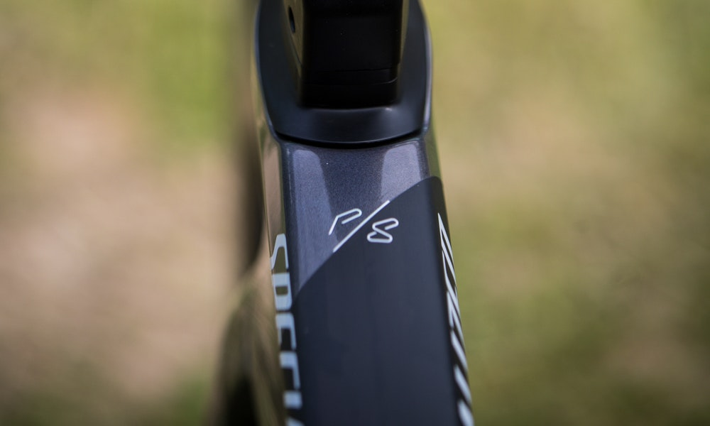 specialized-bikes-of-the-tour-de-france-2019-20-jpg