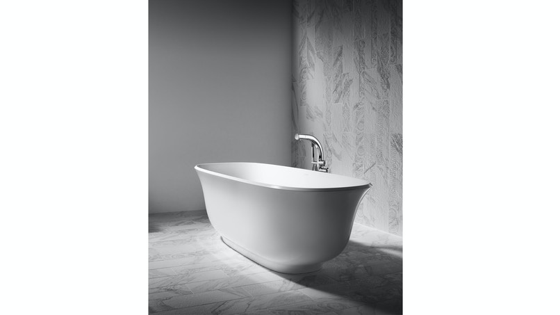 Victoria Albert Amiata Bath Freestanding Baths For Sale In Surrey Hills