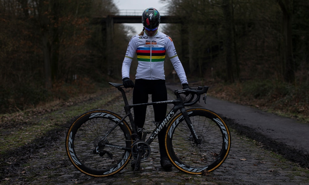 specialized-roubaix-what-to-know-1-jpg
